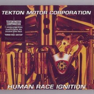 Tekton Motor Corp 歌手頭像