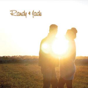 Randy & Jade Foto artis
