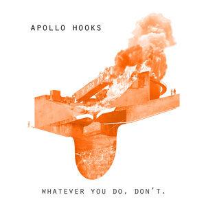 Apollo Hooks Foto artis