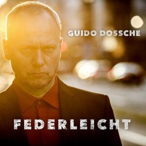 Guido Dossche Foto artis