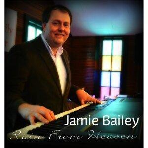 Jamie Bailey Foto artis
