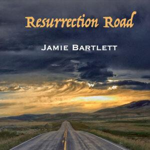 Jamie Bartlett Foto artis