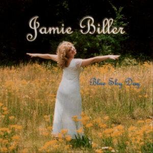 Jamie Biller Foto artis