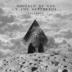 Gonzalo de Cos y Los Herederos Foto artis