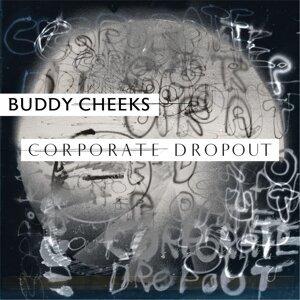 Buddy Cheeks Foto artis