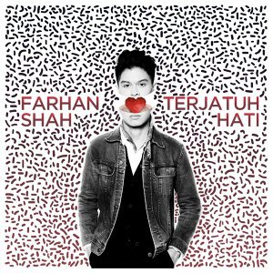 Farhan Shah Foto artis