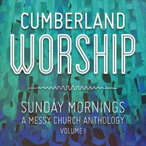 Cumberland Worship Foto artis