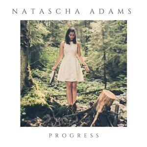 Natascha Adams Foto artis