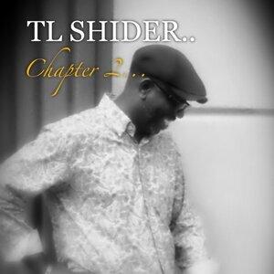 TL Shider Foto artis