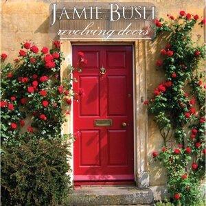 Jamie Bush Foto artis