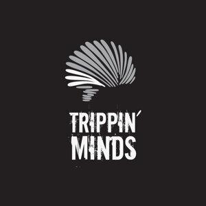 Trippin Minds Foto artis