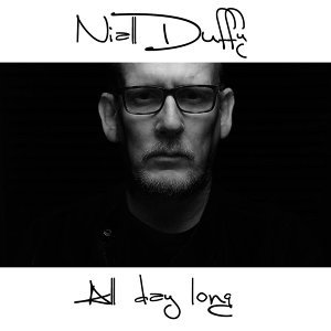 Niall Duffy Foto artis