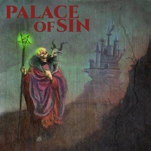 Palace of Sin Foto artis