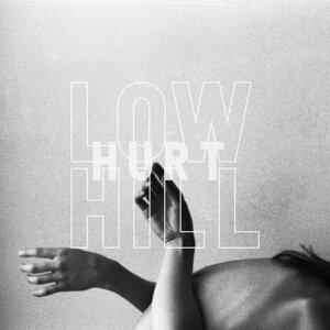 Low Hill Foto artis