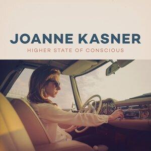 Joanne Kasner Foto artis