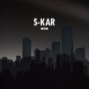S-KAR feat. Kadum Kural Q & Vpac Foto artis