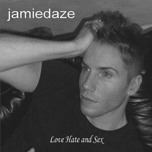 Jamiedaze Foto artis