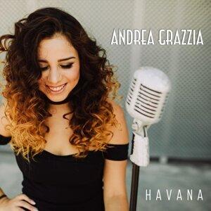 Andrea Grazzia Foto artis