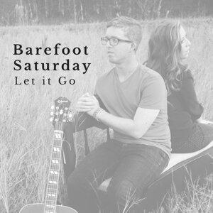 Barefoot Saturday Foto artis