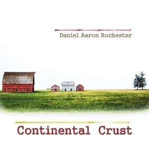 Daniel Aaron Rochester Foto artis