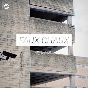 Faux Chaux Foto artis