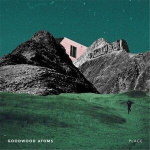 Goodwood Atoms Foto artis