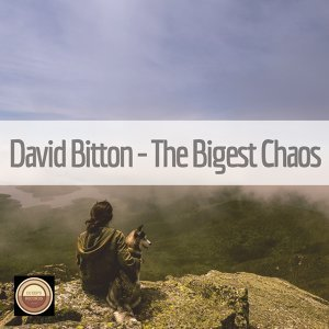 David Bitton Foto artis