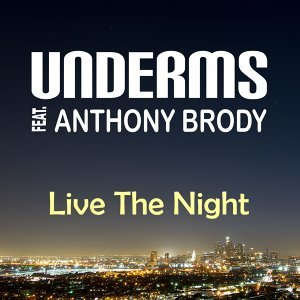 UnderMS feat. Anthony Brody Foto artis