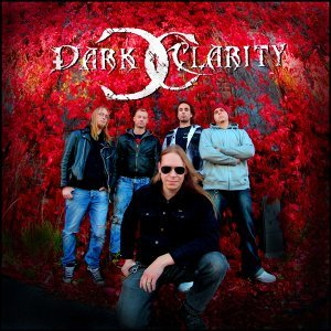 Dark Clarity Foto artis