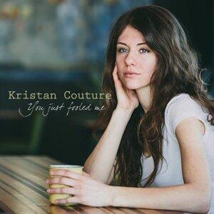 Kristan Couture Foto artis
