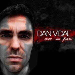 Dan Vidal Foto artis