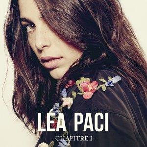 Léa Paci Foto artis