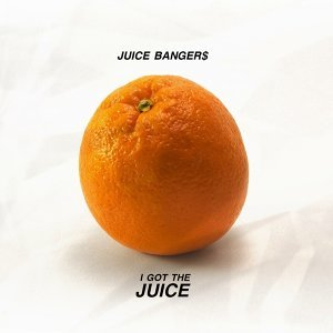Juicebangers Foto artis