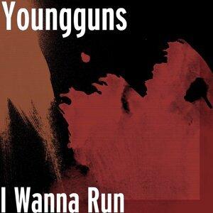 Youngguns Foto artis
