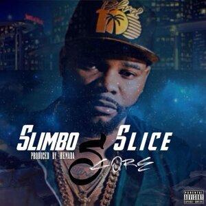 Slimbo Slice Foto artis