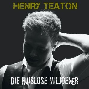 Henry Teaton Foto artis