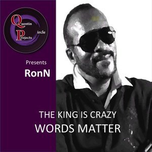 Ron N Foto artis