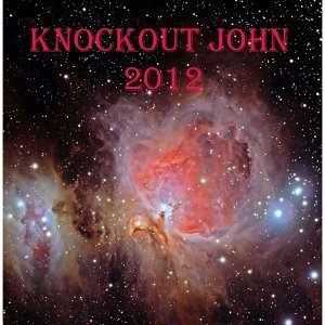 Knockout John Foto artis