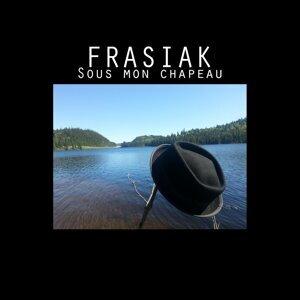 Frasiak Foto artis