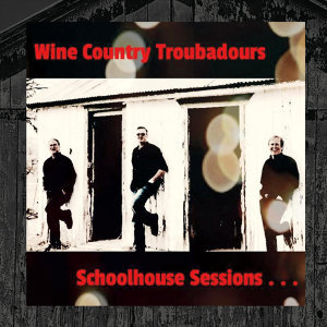 Wine Country Troubadours Foto artis
