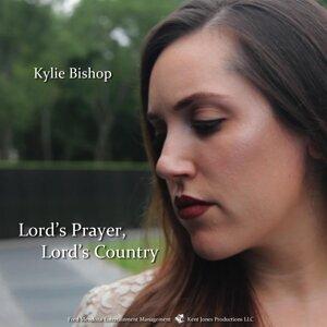 Kylie Bishop Foto artis