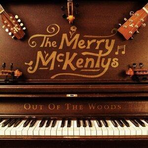 The Merry McKentys Foto artis