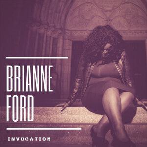 Brianne Ford Foto artis