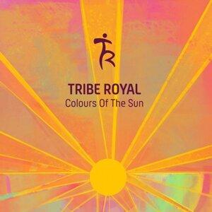 Tribe Royal Foto artis