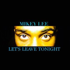 Mikey Lee Foto artis