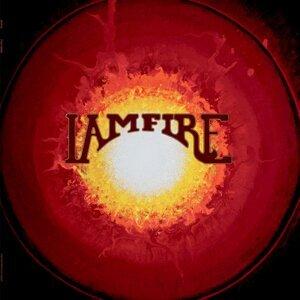 IAmFire Foto artis