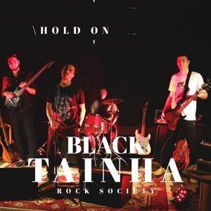Black Tainha Foto artis