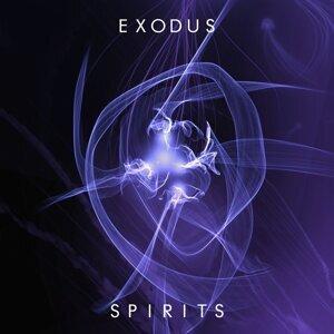 Exodus Foto artis