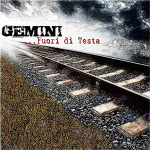 Gemini Foto artis
