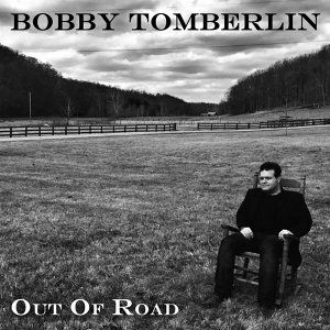 Bobby Tomberlin Foto artis